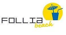 Follia Beach Misano